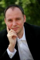 Wolfgang Strengmann-Kuhn.jpg