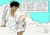 20170527 20170509 Abtreibung Sklaverei Menschenrechte Engel.jpg