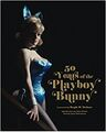 50 Years of the Playboy Bunny.jpg