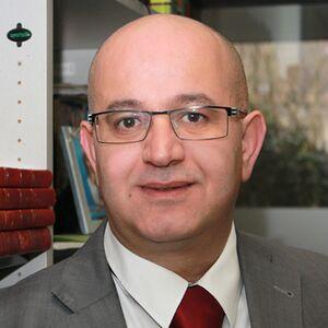 Abdel-Hakim Ourghi.jpg