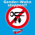 AfD - Gender-Wahn stoppen.png