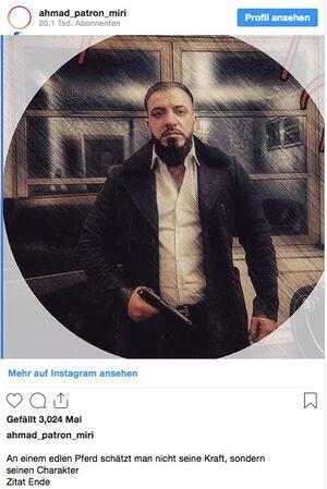 Ahmad Miri - Instagram.jpg