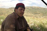 Aitzaz Hassan Bangash.jpg