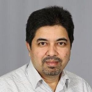 Akber Choudhry.jpg