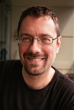 Alexander Waschkau.jpg