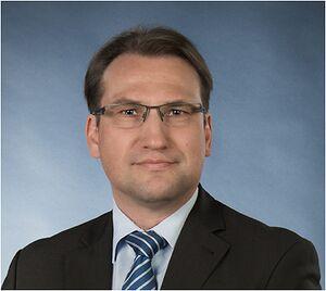 Andreas Kemper (Politiker).jpg