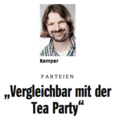 Andreas Kemper im Spiegel.png