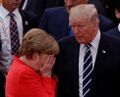 Angela Merkel and Donald Trump.jpg