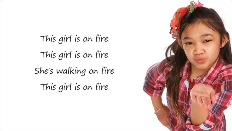 File:Angelica Hale - This girl is on fire.jpg