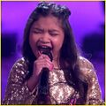 Angelica Hale Sings Symphony for Americas Got Talent Finals.jpg