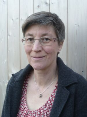 Annette Henninger.jpg