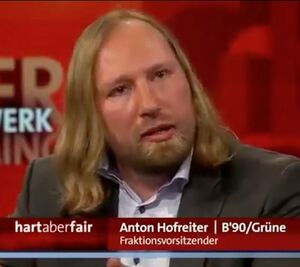 Anton Hofreiter.jpg
