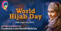 Banner World Hijab Day 2013.png