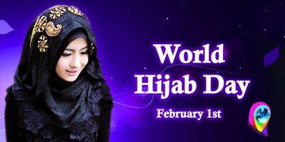 Banner World Hijab Day 2014.jpg