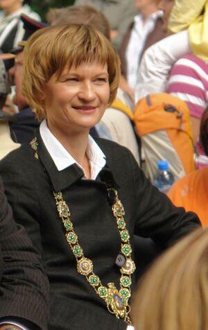Barbara Ludwig.jpg