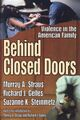 Behind Closed Doors - Violence in the American Family.jpg