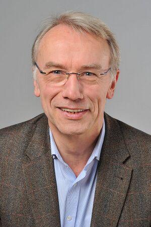 Bernhard Daldrup.jpg