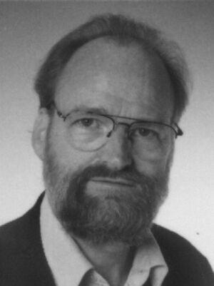 Bernhard Verbeek.jpg