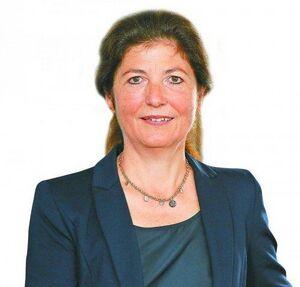 Birgitt Breinbauer.jpg