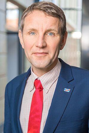 Bjoern Hoecke.jpg
