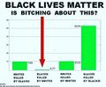 Black Lives Matter is Bitching About This.jpg