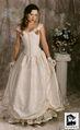 Bridal corset - 2.jpg