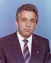 Bundesarchiv Bild 183-1984-0704-400, Egon Krenz.jpg