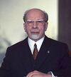 Bundesarchiv Bild 183-J1231-1002-002 Walter Ulbricht, Neujahrsansprache.jpg
