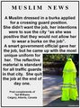 Burka on the job - Crossing guard in Alberta.jpg