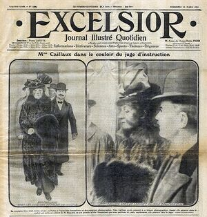 Caillaux Excelsior.jpg