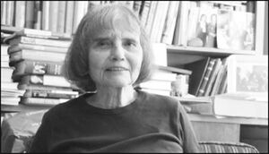 Carol Greitzer-2008.jpg