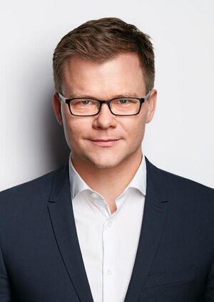 Carsten Schneider.jpg