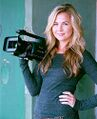 Cassie Jaye with Camera.jpg