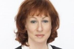 Catherine Hakim.jpg
