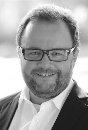 Christian Jung (FDP).jpg