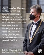 Christian Schuchardt - CDU - Wuerzburg - Die Verbrechen Einzelner.jpg