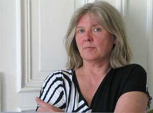 Claudia Klinger.jpg