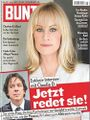 <b>Claudia Simone</b> Dinkel (Titelblatt Bunte).jpg - 90px-Claudia_Simone_Dinkel_(Titelblatt_Bunte)