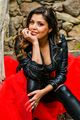 Cristina Ramos in leather outfit.jpg