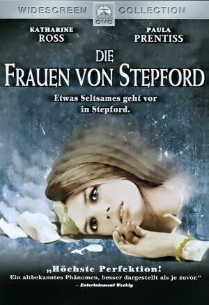 Die Frauen von Stepford (1975).jpg