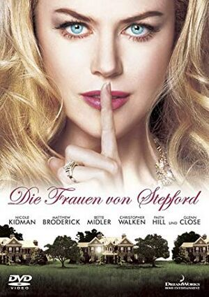 Die Frauen von Stepford (2004).jpg