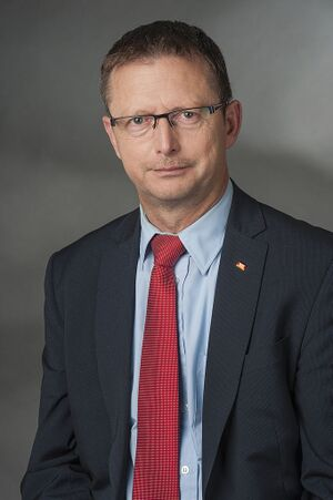 Dieter Stier.jpg