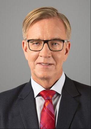 Dietmar Bartsch.jpg