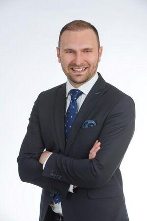Dimitri Schulz.jpg