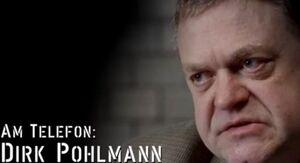 Dirk Pohlmann.jpg