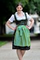 Dirndl with green apron.jpg