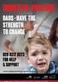 Domestic violence - Dads - Have the strength to change.jpg