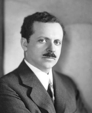 Edward Bernays.jpg