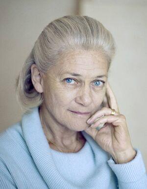Elisabeth Badinter.jpg