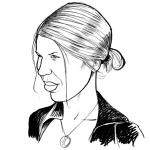 Ellen Kositza.jpg